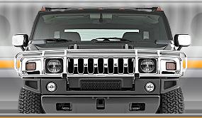 Руководство по ремонту и эксплуатации автомобиля фольксваген пассат b6